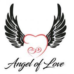 Angel of Love   Veranstaltungskalender
